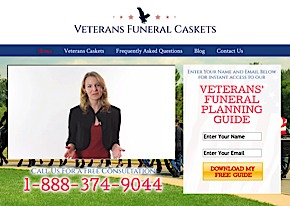 veteransfuneralcaskets-resized