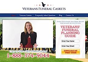 veteransfuneralcaskets-resized