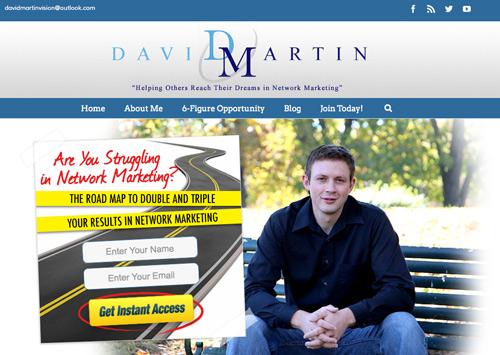 davidmartin