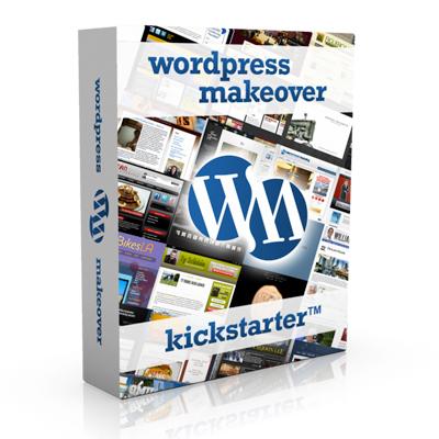 kickstarter_box_web