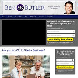 benbutler.net_thumb