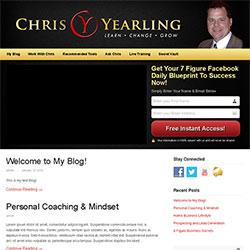 chrisyearling.com_thumb