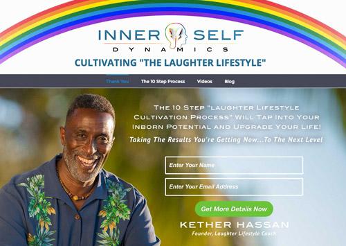 innerselfdynamics