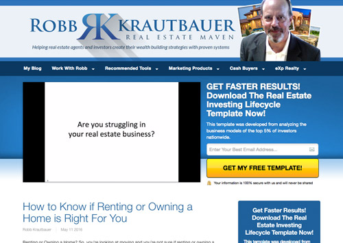 robbkrautbauer