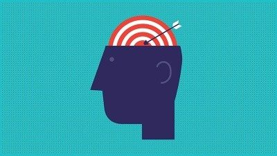 How To Wrap Your Head Around Developing A Social Media Strategy