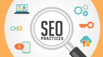 Great SEO: What That Means, What It Doesn't, And How To Get It