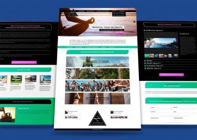 ncon_webmockup
