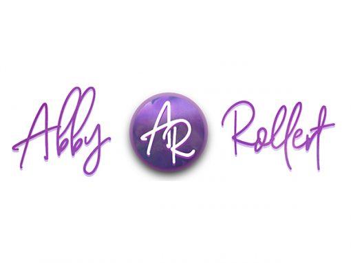 Abby Rollert