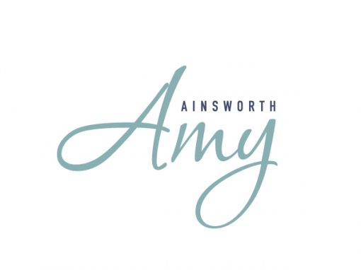 Amy Ainsworth