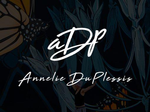 Annelie DuPlessis