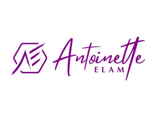 Antoinette Elam
