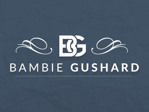 Bambie Gushard