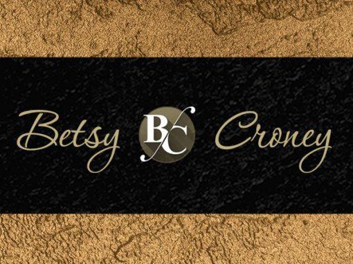 Betsy Croney
