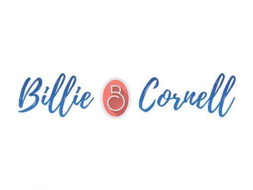 Billie Cornell