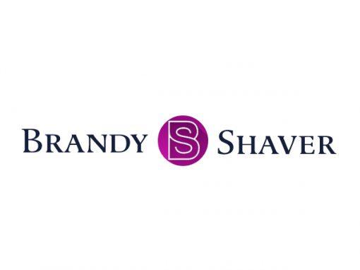 Brandy Shaver