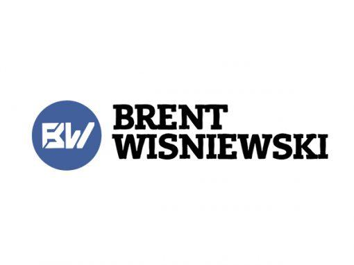 Brent Wisniewski