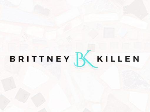 Brittney Killen