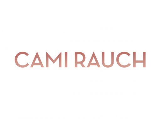 Cami Rauch