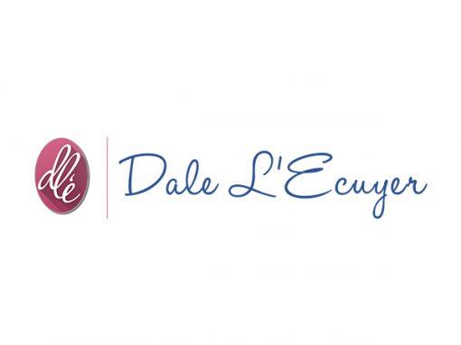 Dale L'Ecuyer