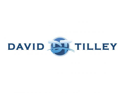 David Tilley