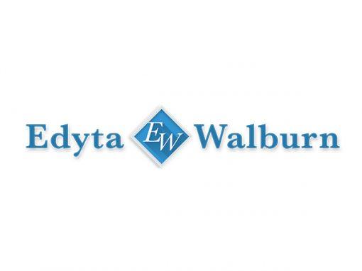 Edyta Walburn