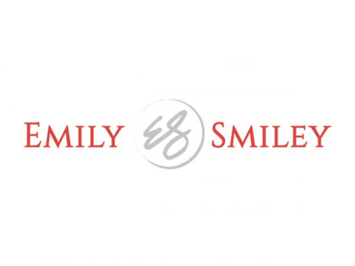 Emily Smiley