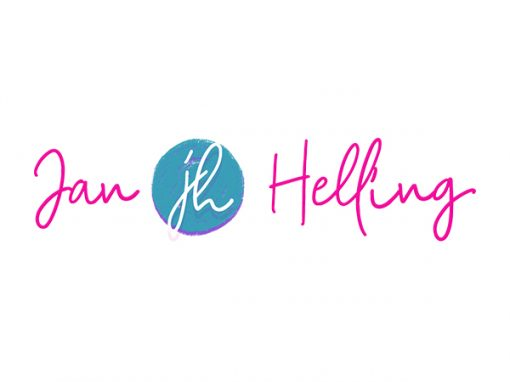 Jan Helling
