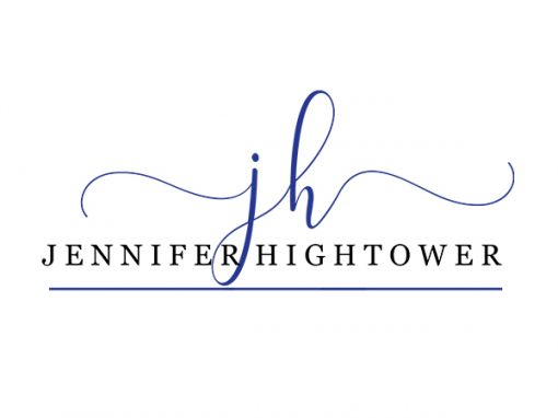 Jennifer Hightower