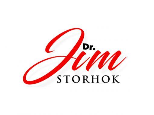 Jim Storhok