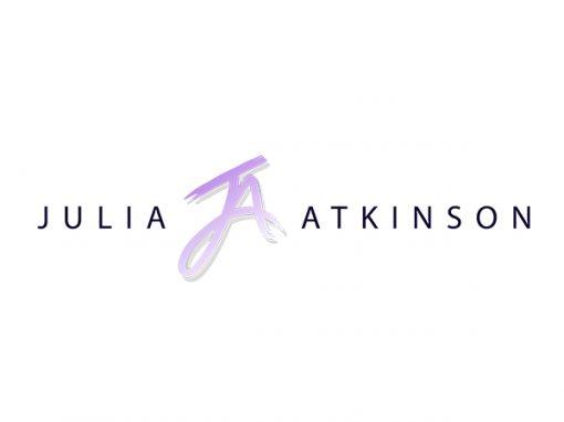 Julia Atkinson