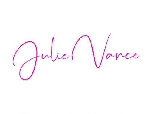 Julie Vance