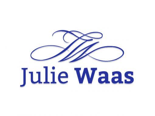 Julie Waas