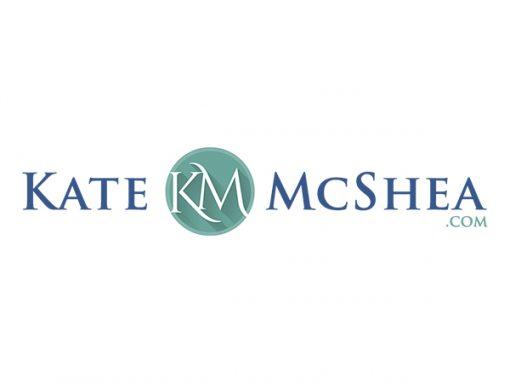 KateMcShea.com