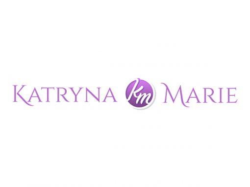 Katryna Marie