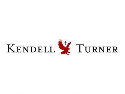 Kendell Turner