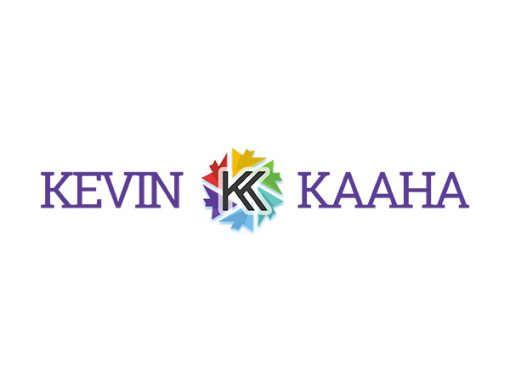 Kevin Kaaha