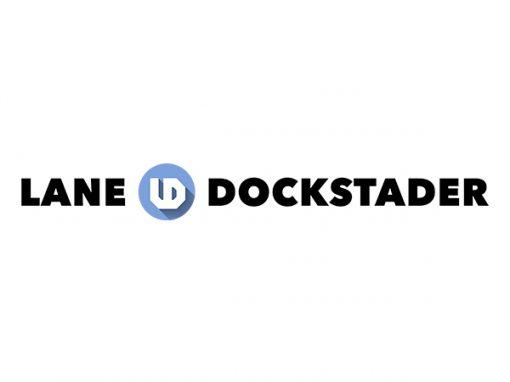 Lane Dockstader