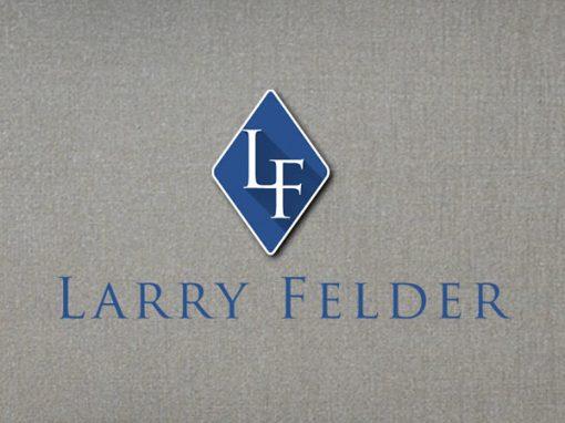 Larry Felder