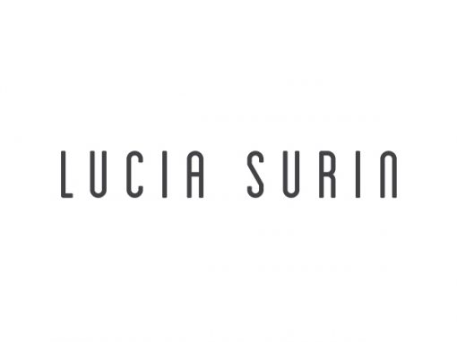 Lucia Surin