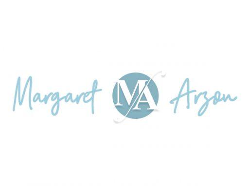 Margaret Arzon