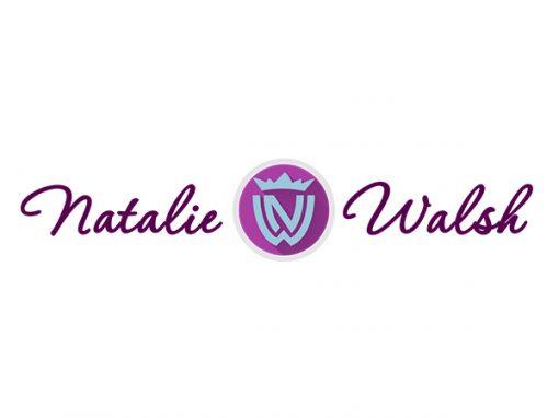 Natalie Walsh