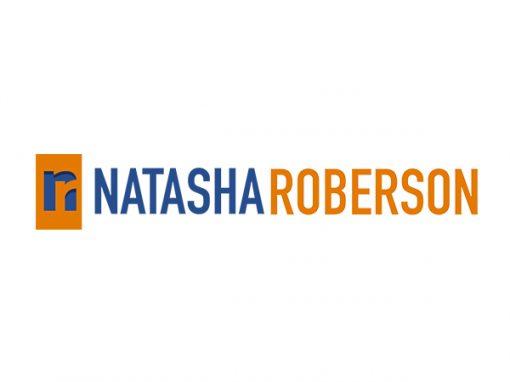 Natasha Roberson