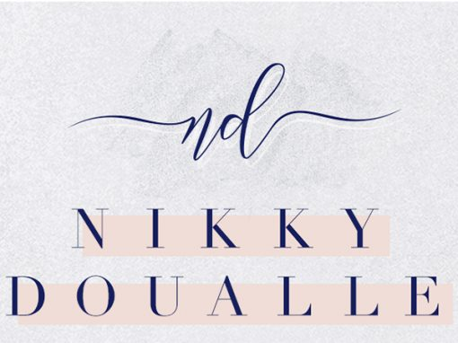 Nikky Double