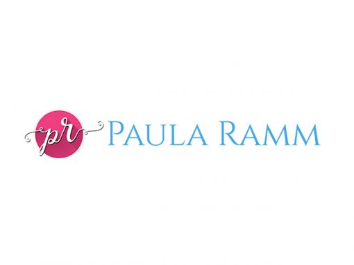 Paula Ramm