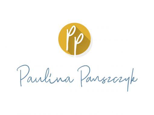 Paulina Pansczyk