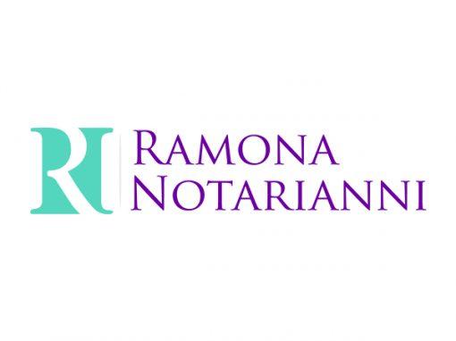 Ramona Notarianni