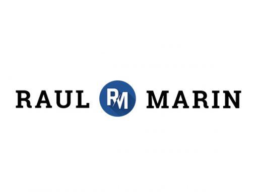 Raul Marin