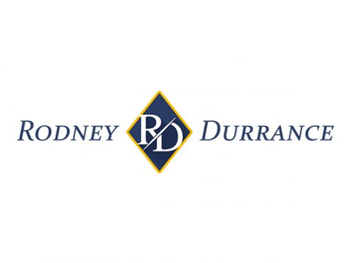 Rodney Durrance