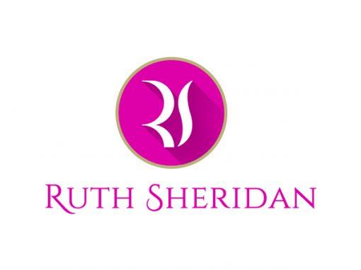 Ruth Sheridan