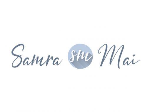 Samra Mai